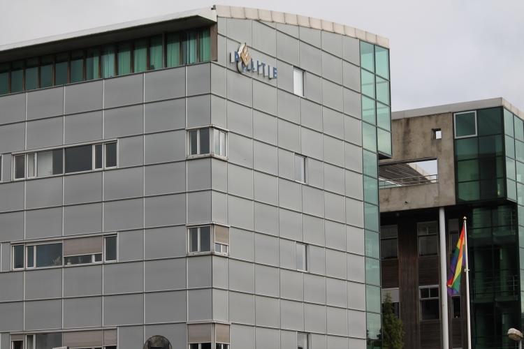 18-jarige man beroofd door zeven personen in Almere Buiten - Almere Nieuws