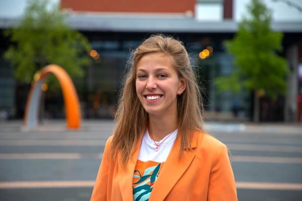 JOVD Flevoland: 'Meer prioriteit naar het woningtekort in Almere'