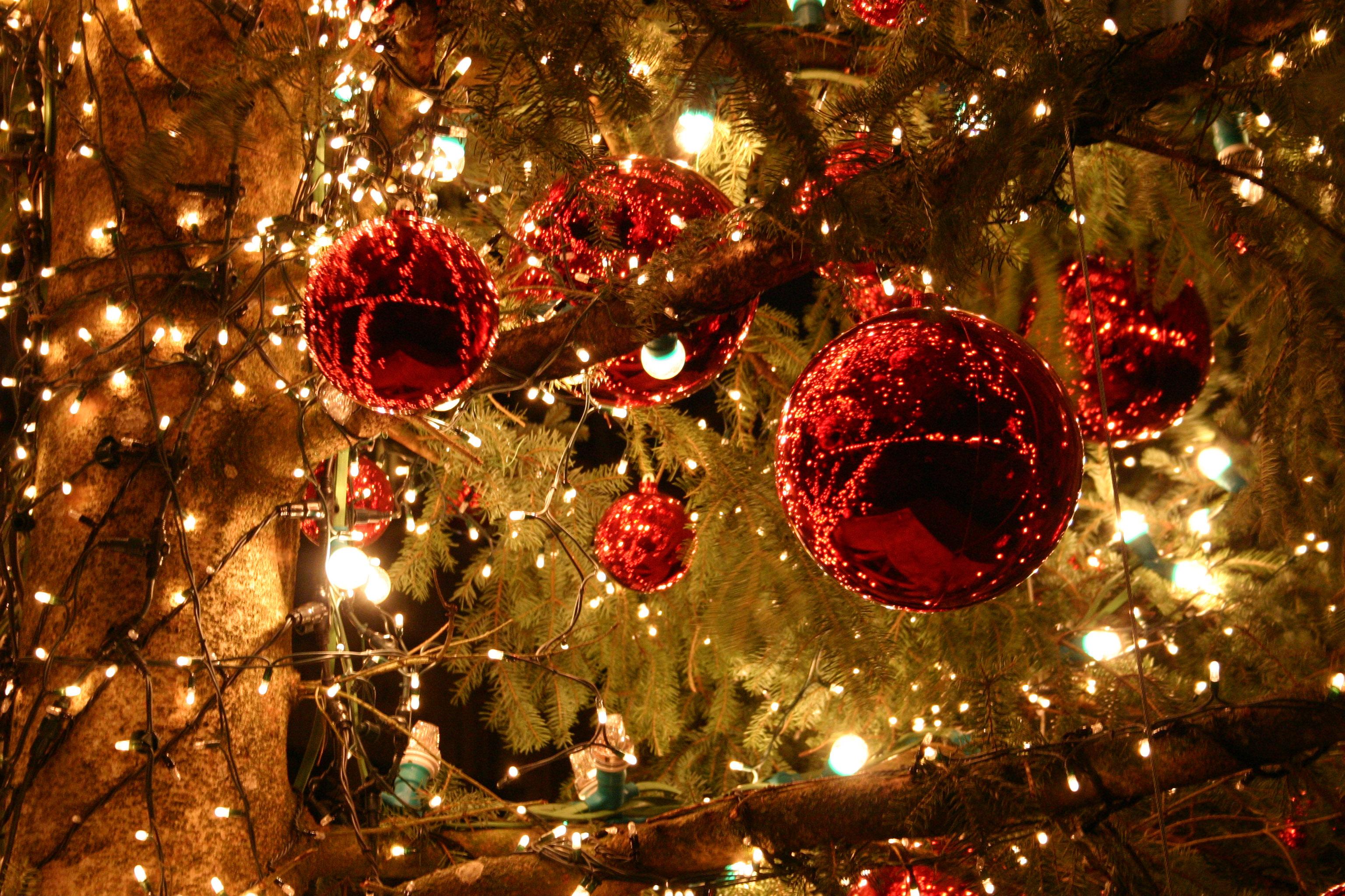 Kerst01