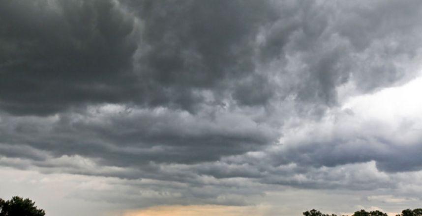 storm-nederland