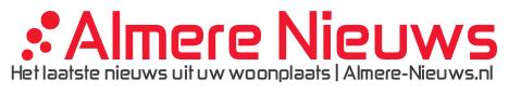 contract_logo