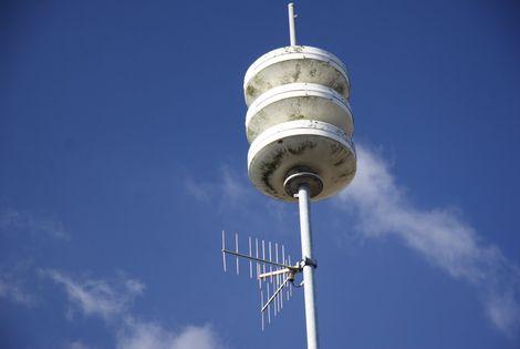 wpid-luchtalarm.jpg