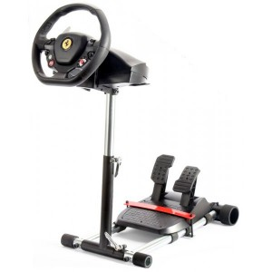 Wheel Stand Pro foto