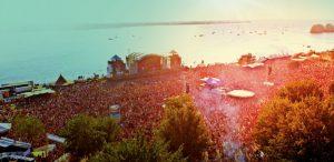 Strandfestival-ZAND-2016-01
