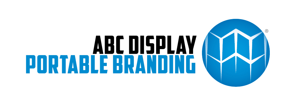 abc_display_logo_fc_zon_ben
