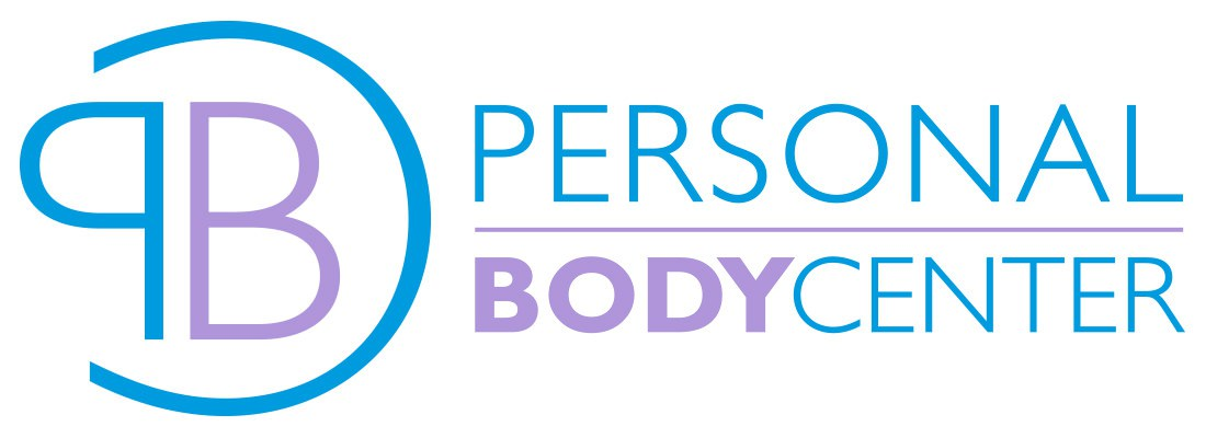 personal-body-center-logo