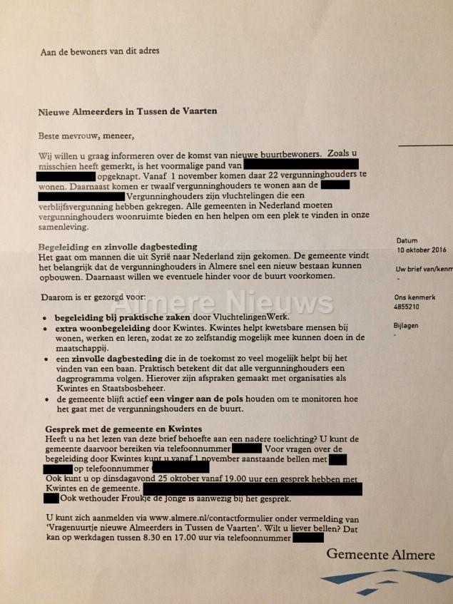 brief_tussen_de_vaarten