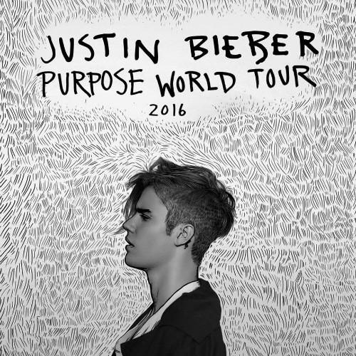 Foto: JustinBieberMusic.com