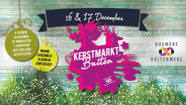 kerstmarkt_almere_buiten_2016