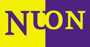 Nuon_logo