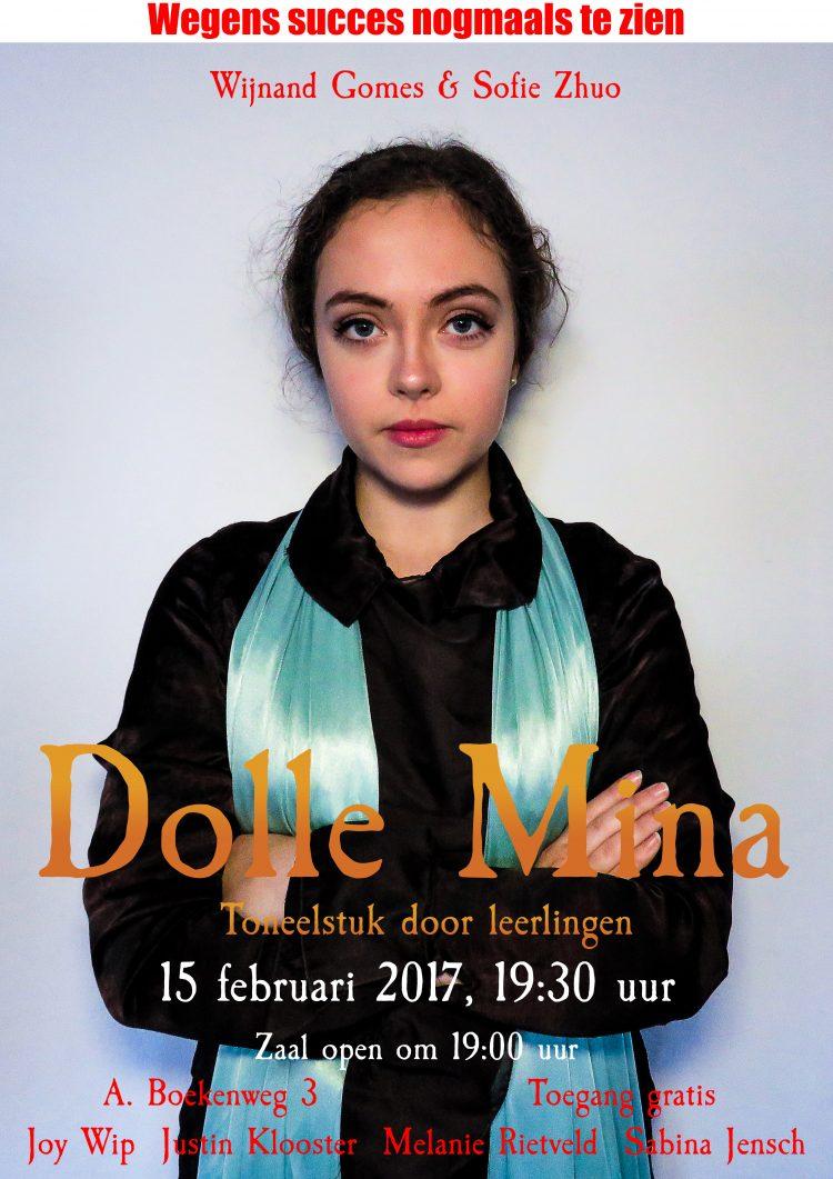 Poster Dolle Mina Versie 15 februari (klein)