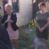Foto/video: SBS6