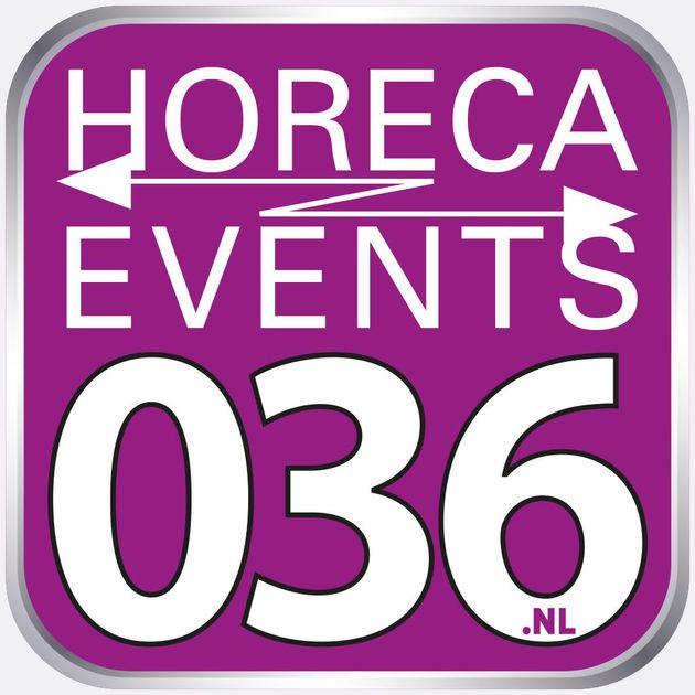 horeca036